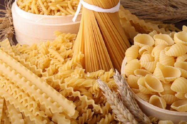 ماکارونی ارگانیک چه مشخصه هایی دارد؟